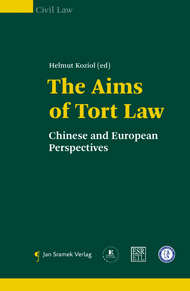 The Aims of Tort Law