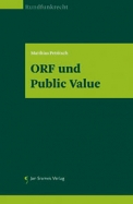 ORF und Public Value