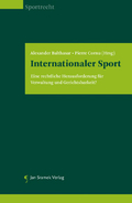 Mehr zu: Internationaler Sport