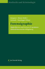 Forensigraphie